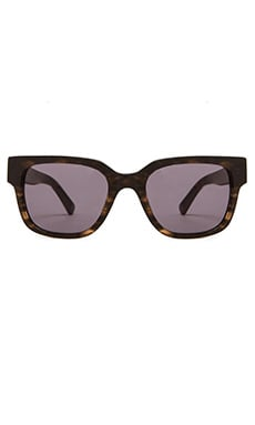 RAEN optics Garwood in Stout
