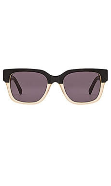 RAEN optics Garwood in Acorn