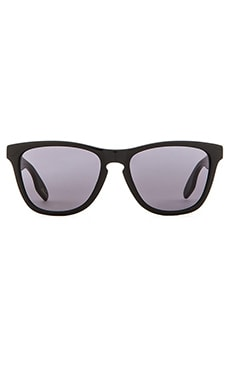 RAEN optics Vale in Black