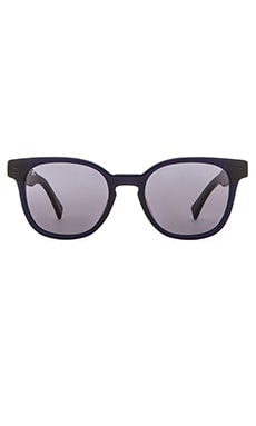 RAEN optics Squire in Cobalt