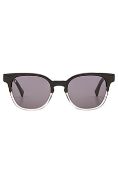 RAEN optics Squire in Black & Crystal