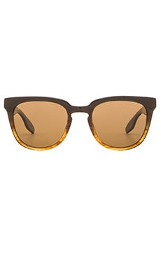 RAEN optics Vista Polarized in Rye