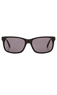 RAEN optics Weston in Black
