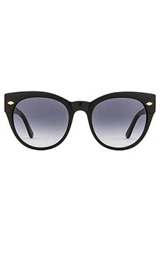 RAEN optics Maude in Black