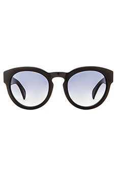 RAEN optics Strada in Black