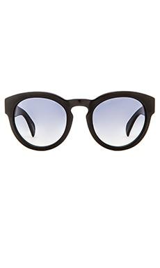 RAEN optics Strada in Black
