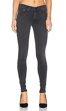 Legging in Premier