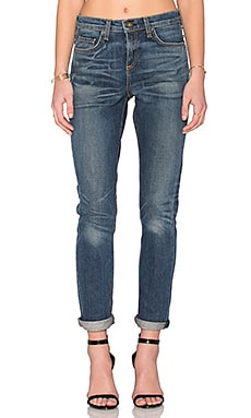 rag & bone/JEAN 10 Inch Dre in Exeter