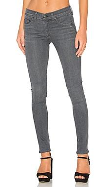 Skinny Jean in Everett