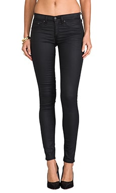 rag & bone/JEAN The Legging in Shore Ditch