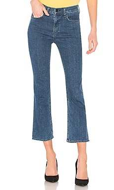 Hana Jean rag & bone/JEAN $147 Collections