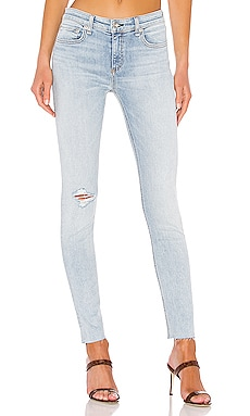 JEAN SKINNY CATE rag & bone/JEAN $250 Collections