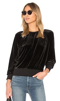 Velvet Classic Pullover