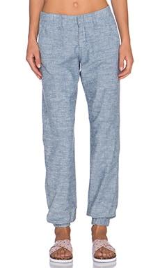 rag & bone/JEAN Pajama Jean in Grimsby