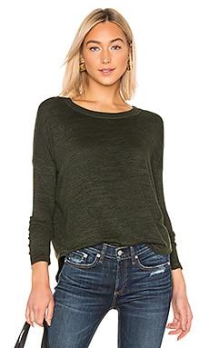 HUDSON Tシャツ rag & bone/JEAN $165 ベストセラー