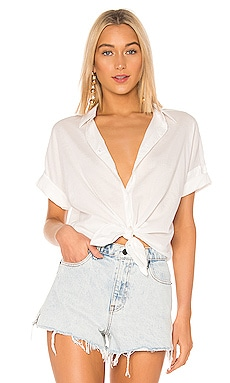 The Shirt rag & bone/JEAN $195