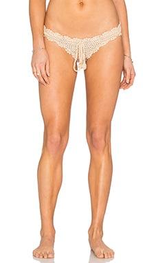 Indio Bikini Bottoms
