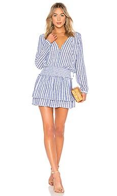 Jasmine Dress Rails $188