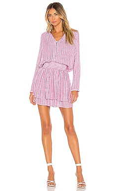 JASMINE ドレス Rails $188 新作