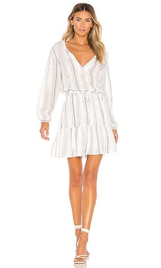 Layla Mini Dress Rails $91