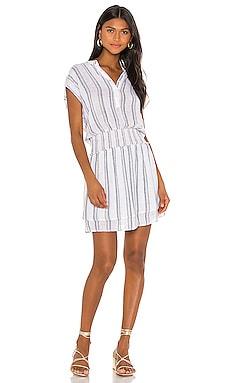 Angelina Dress Rails $75
