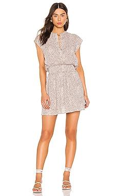 Angelina Mini Dress Rails $178