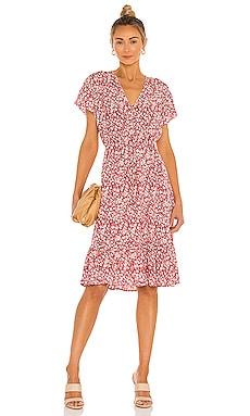 Kiki Dress Rails $198