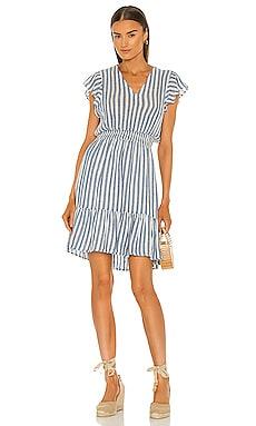 Tara Dress Rails $178