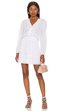 Jasmine Dress Rails $188 NEW