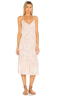 Delilah Dress Rails $188 BEST SELLER