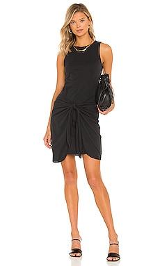 Brie Dress Rails $128