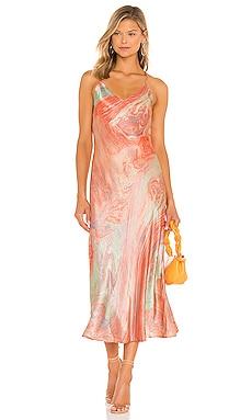 Kaiden Dress Rails $238 BEST SELLER