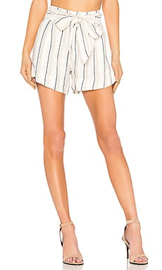 Katy Shorts Rails $29 (FINAL SALE)