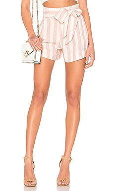 Katy Short Rails $47 (FINAL SALE)