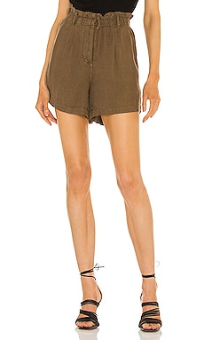 Monty Short Rails $148 BEST SELLER