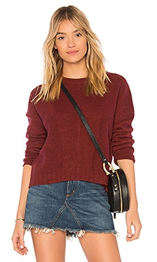 Joanna Sweater