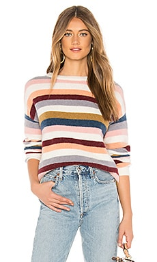 Tira Sweater Rails $198
