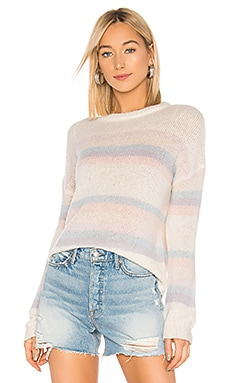 Lani Sweater Rails $132