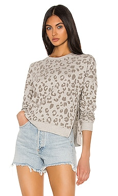 SWEAT MARLO Rails $128
