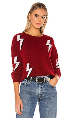 Aries Sweater Rails $248