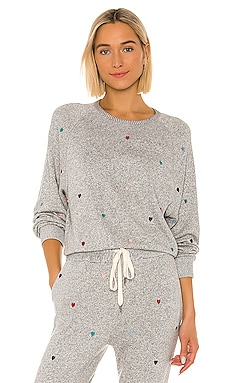 Mika Sweatshirt Rails $138 NEW ARRIVAL