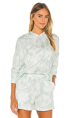 Свитшот nico - Rails Одежда для дома фото