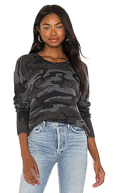 Louie Sweater Rails $183