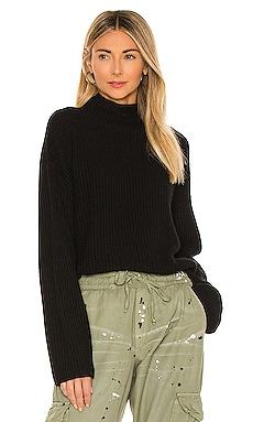 Claudia Sweater Rails $198