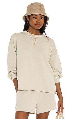 Reeves Sweatshirt Rails $138