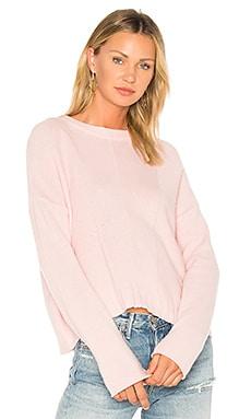Joanna Sweater