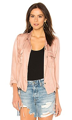Rowen Jacket