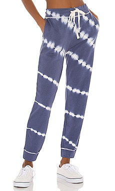 Oakland Sweatpant Rails $84