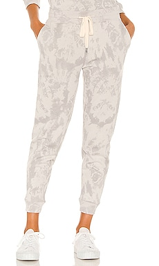 PANTALON DE JOGGING OAKLAND Rails $128 BEST SELLER