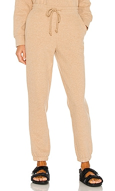 PANTALON SWEAT KINGSTON SWEATPANT Rails $138